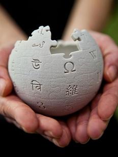 """На """"Вики-Пайрем-2017"""" сделают акцент на марийском и горномарийском языках"""