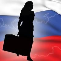 В Обнинске правозащитницу осудили за помощь беженцам и тут же отменили наказание