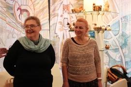 Эстонских сето позвали на Международную конференцию финно-угорской молодежи регионов России
