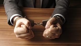 Московские чиновники задержаны за организацию нелегальной миграции