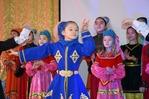 Пирилаев Аслудин Асвадович