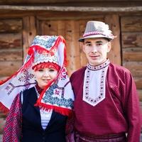 """Лучшие фотографии конкурса """"Моя большая национальная свадьба"""""""