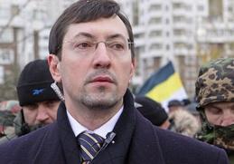Дело националиста Белова будет пересмотрено