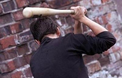 В Подмосковье задержали организатора нападения на кафе узбекской кухни