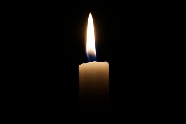 В Ингушетии почтили память жертв осетино-ингушского конфликта