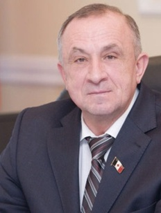 """В """"Удмурт Кенеш"""" не прогнозируют изменения нацполитики с приходом нового главы республики"""