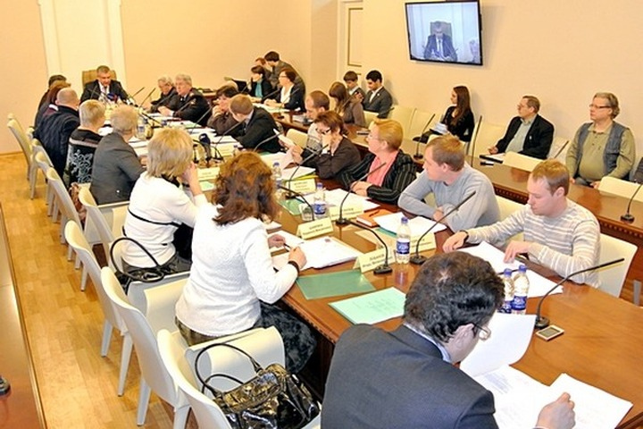 В общественный совет крымскотатарского телеканала вошли караимы и крымчаки