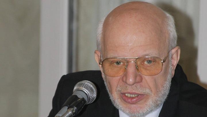 Глава Совета по правам человека призвал не придавать делу Мирзаева национальный оттенок