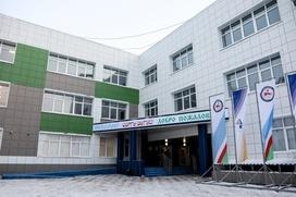 Национальная школа в Якутии отказалась принимать русскоязычных детей