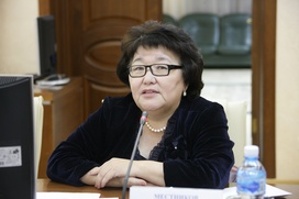 Депутаты парламента Якутии защитили земли коренных народов от раздачи