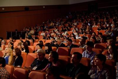 Конгресс антропологов и этнологов России открылся в Казани