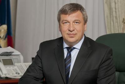 Глава Минрегиона: Процесс учета прав крымско-татарского населения идет успешно