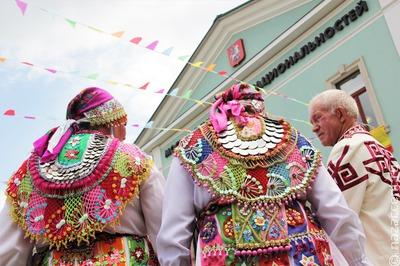 В России решили торжественно отпраздновать 1100-летие принятия ислама Волжской Булгарией