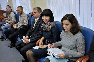 Финляндско-российский проект по сохранению финно-угорских языков продолжит работу