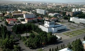 В Туве создадут региональное Агентство по делам национальностей