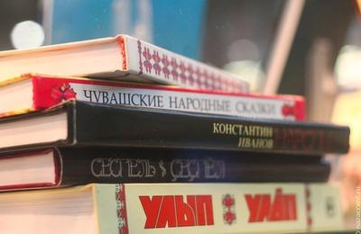 Фестиваль национальных литератур народов России пройдет в Новосибирске