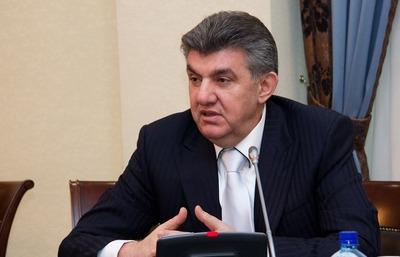 Комиссия по информационному сопровождению нацполитики объединит этножурналистов