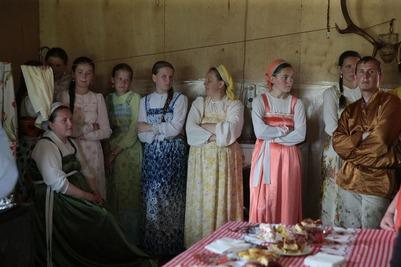 В России появился благотворительный фонд содействия старообрядчеству
