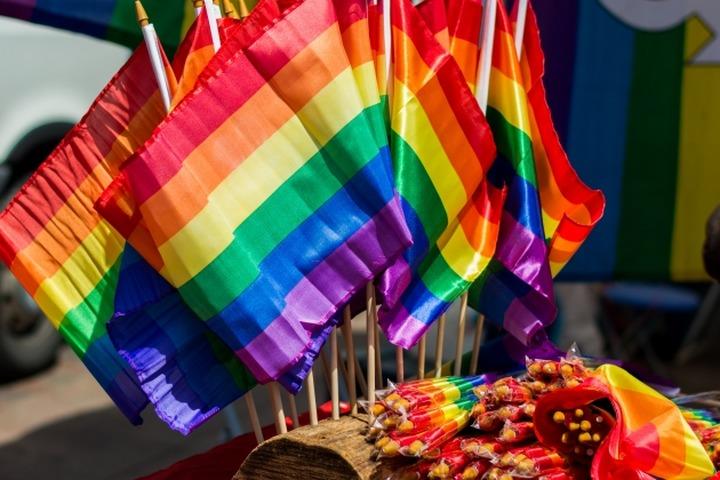 """В Нальчике запретили гей-парад из-за """"национальных обычаев"""""""