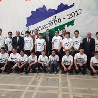 """Проект """"Куначество"""" на основе древнего кавказского обычая стартовал в КБР"""
