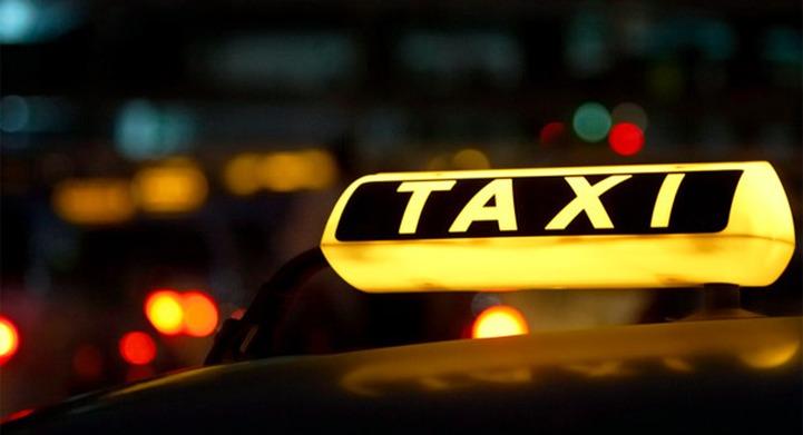 """В Москве африканца-таксиста ограбили трое неизвестных """"азиатской внешности"""""""