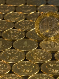 Правительство определило правила финансовой поддержки этнокультурных НКО