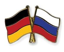 """Организации российских немцев не будут рассматривать как """"иностранных агентов"""""""