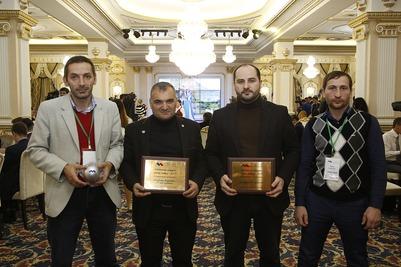 В Ингушетии открылось отделение Гильдии межэтнической журналистики