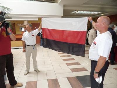Эрзян не пригласили на конференцию финно-угорских народов
