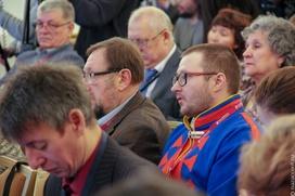 Этнокультурные НКО научат привлекать аудиторию
