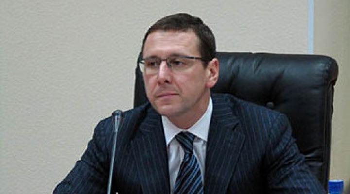 Новый министр регионального развития ранее занимался делами казачества
