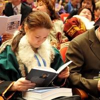 На Ямале снизилась смертность младенцев коренных малочисленных народов Севера