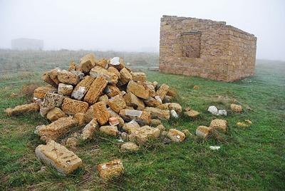 Представителям репрессированных народов Крыма выдадут деньги на строительство