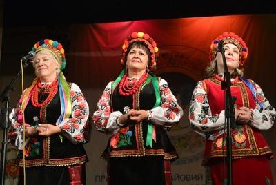 В Ульяновске пройдет фестиваль украинской песни