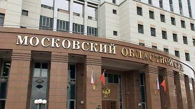 Фигурант дела БОРНа Тихомиров отрицает свою вину в убийствах