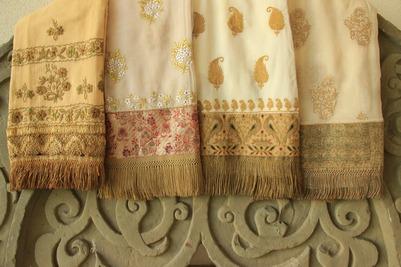Выставка традиционных кубачинских казов пройдёт в Махачкале