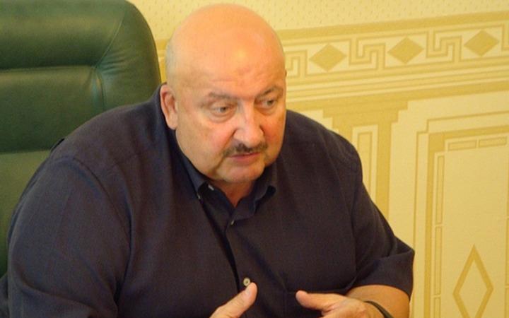 Госдума предлагает присвоить русскому языку статус родного