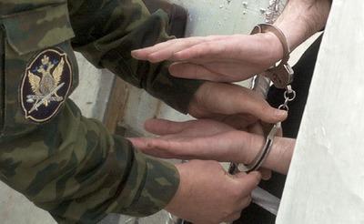 За разжигание межнациональной розни солдат получил 2,5 года колонии