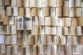 Учебники по азербайджанскому языку для носителей издадут в Дагестане