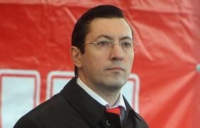 Рассмотрение жалобы на приговор националисту Белову перенесено