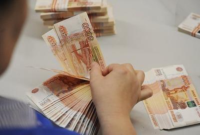 Москва на патентах для мигрантов заработала 8,1 млрд рублей