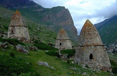 В Кабардино-Балкарии в прямом эфире прочитают проповедь на трех языках в Ураза-Байрам