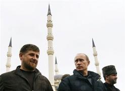Эксперт: Памятник участницам Кавказской войны способствует расколу общества