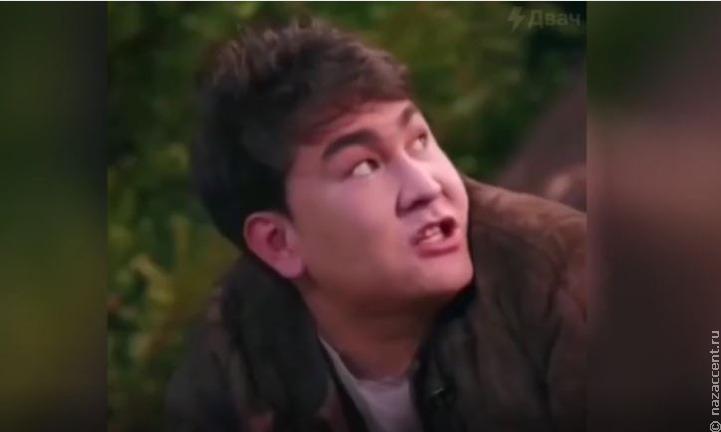 Мэр Якутска припомнил комику Мусагалиеву неудачную шутку про якутских женщин