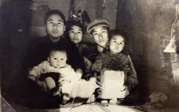 Во Владивостоке пройдет симпозиум, посвященный 80-летней годовщине насильственного переселения корейцев
