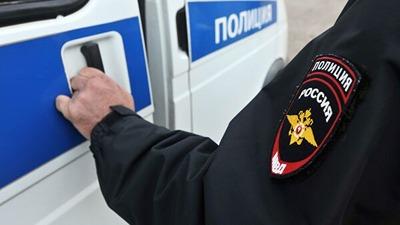 Похитителя невесты задержали в Ленобласти