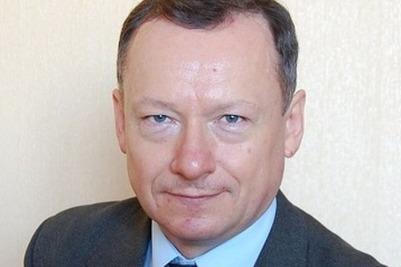 Краснодарскому профессору Савве продлили арест до 11 августа