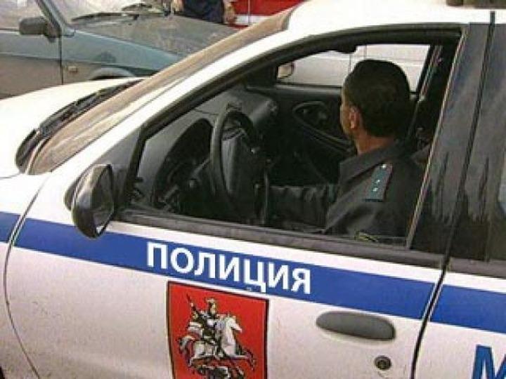 На Кубани станичная молодежь подралась с уроженцами Армении