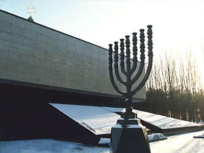 Российский еврейский конгресс расскажет учителям из Бирюлева о толерантности