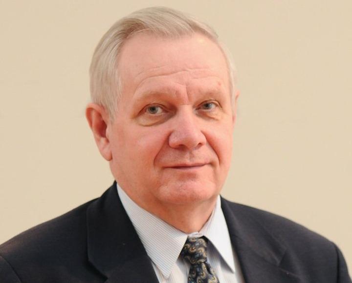 Международный консультативный комитет финно-угров вновь возглавит Валерий Марков